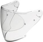 Shoei Pinlock Insert - CJ-2 - Clear