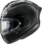 Arai RX-7V Racing FIM - Diamond Black