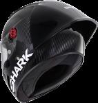 Shark Race-R Pro GP - FIM DKD