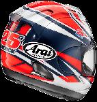 Arai RX-7V - Vinales - L & XL Only!