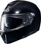 HJC RPHA-90S - Gloss Black