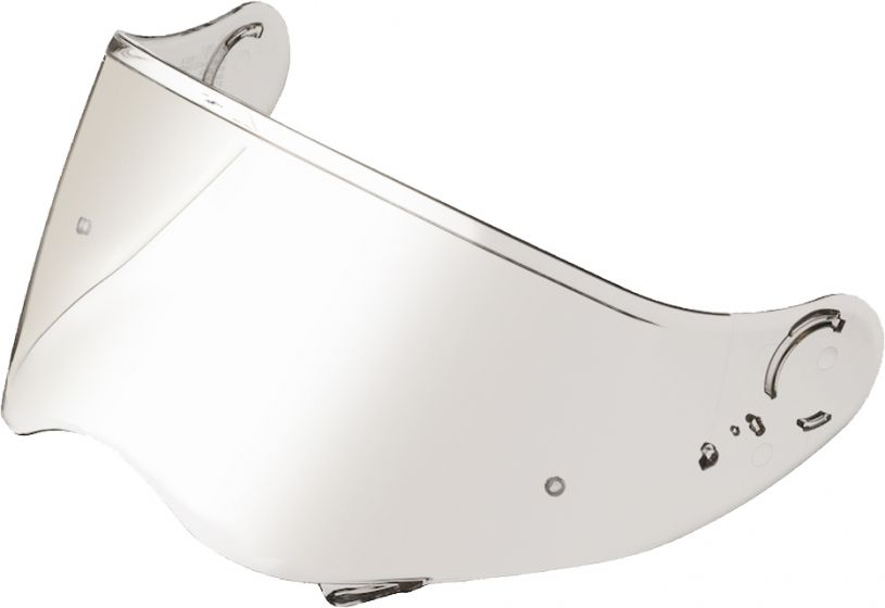 Shoei Visor - CNS-2 - Clear