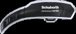 Schuberth M1 - London Matt Black