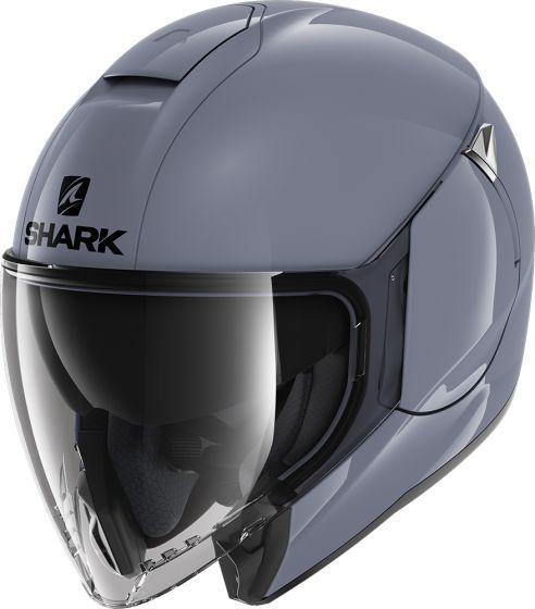 Shark CityCruiser - Blank S01
