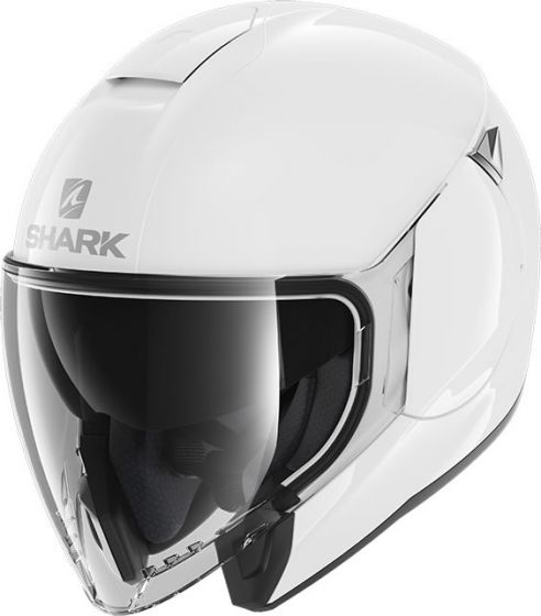 Shark CityCruiser - Blank WHU