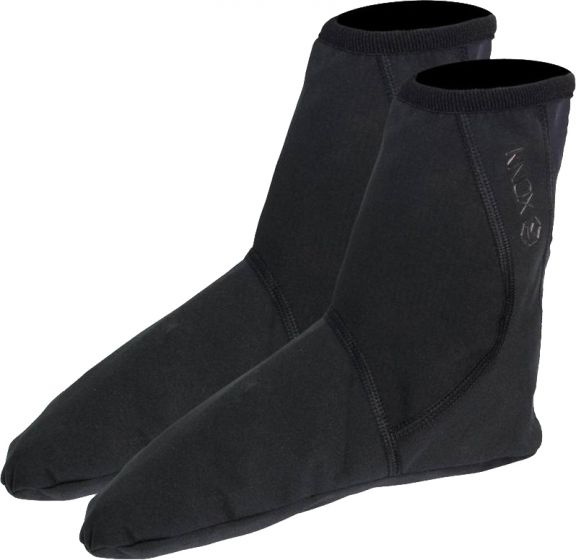 Knox Cold Killers - Hot Socks (Blue Collection) - SALE