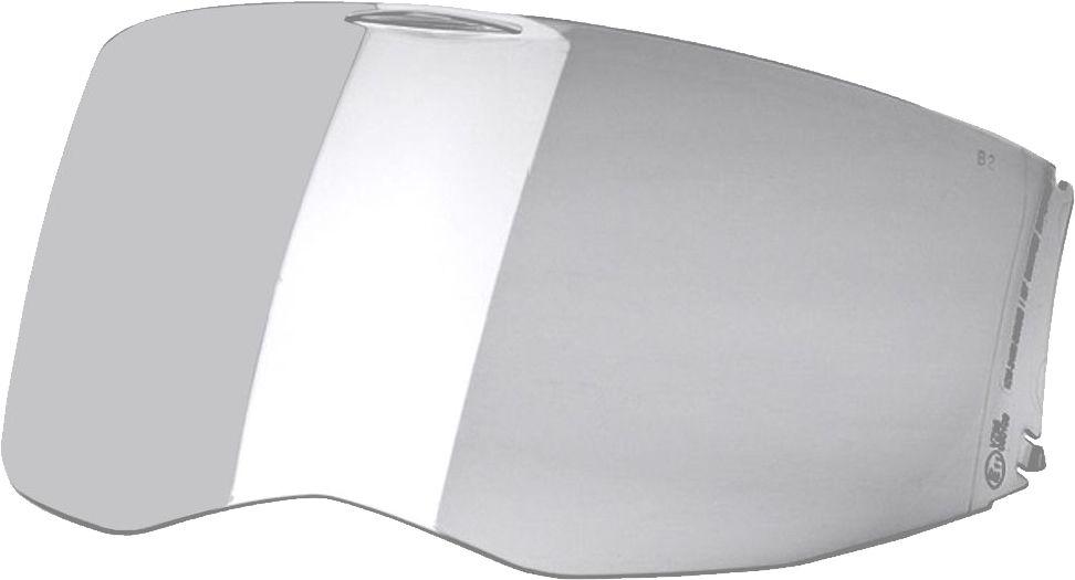 Shark Visor - VZ90/95 - Chrome Iridium