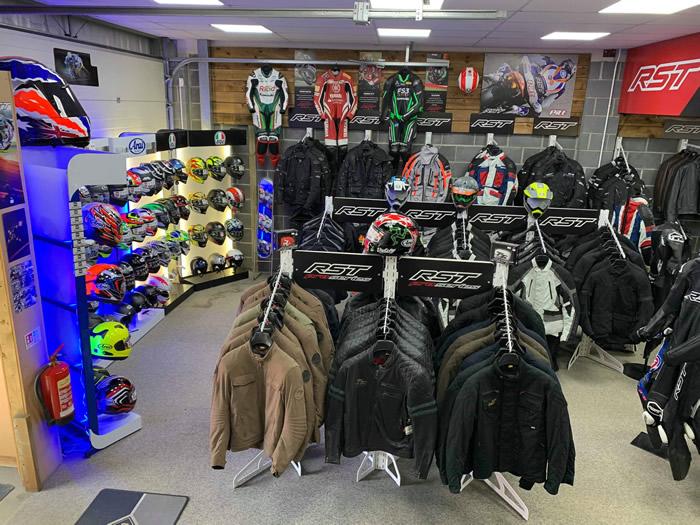helmet-city-chichester-rst-store-1-700b.jpg