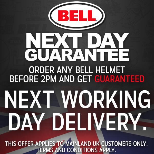 Bell Next Deal