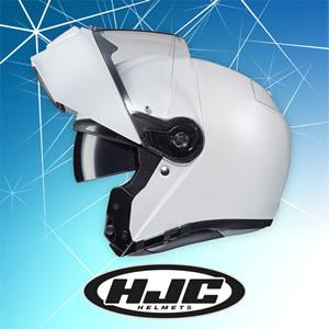 HJC RPHA-90 Flip Front Modular Helmet