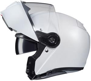 HJC RPHA-90 Flip Up Modular Helmet
