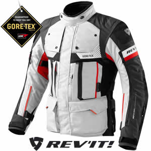 Rev-It Motorcycle Clothing