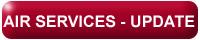DPD Air Services