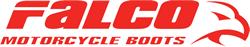 Falco Dany 2 Ladies WP Boots - Black