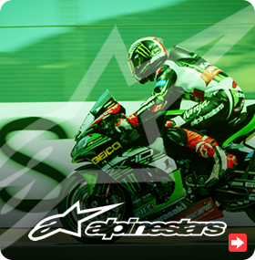 Alpinestars Products