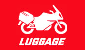 Bike Luggage