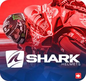 Shark Helmets