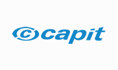 Capit Racing Products