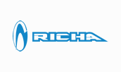 Richa Clothing