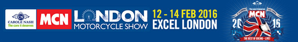 london-mcn-show-2016-banner.jpg